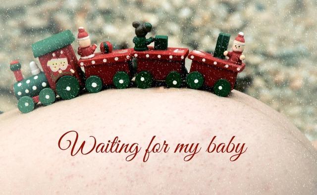 pregnant-1062379_960_720 (1)