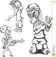 set-teenage-hooligans-vector-illustrations-75750467.jpg
